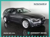 "BMW 330d xDrive Touring Aut. ""SPORTLINE"" *LED / NAVI* bei Autohaus Herbert Seidl in"