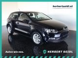VW Polo Comfortline BMT 1,4 TDI *NP € 20.998,-* bei Autohaus Herbert Seidl in