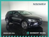 "VW Golf VII ""JOIN"" 1,6 TDI *NP € 29.805,- / ACC / NAVI* bei Autohaus Herbert Seidl in"