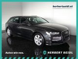 Audi A6 Avant 2,0 TDI ultra *LED / STANDHEIZUNG* bei Autohaus Herbert Seidl in