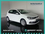 VW Polo CL BMT 1,4 TDI *600 AUTOS* bei Autohaus Herbert Seidl in