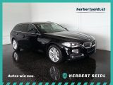 BMW 525d xDrive Touring Aut. *NAVI / HEAD-UP / XENON* bei Autohaus Herbert Seidl in