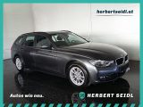 BMW 318i Touring Advantage *NP € 44.321,- / LED / NAVI* bei Autohaus Herbert Seidl in