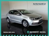 VW Polo CL BMT 1,4 TDI *PREISHIT / LEASING* bei Autohaus Herbert Seidl in