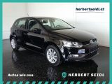 VW Polo Comfortline BMT 1,4 TDI *TEMPOMAT* bei Autohaus Herbert Seidl in