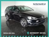 """VW Golf VII Variant """"JOIN* 1,6 TDI *NP € 31.691,- / bei Autohaus Herbert Seidl in"""