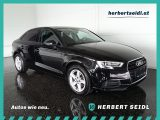 Audi A3 1,6 TDI *STANDHEIZUNG* bei Autohaus Herbert Seidl in