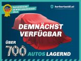 VW Polo CL 1,4 TDI *NP € 20.591,-* bei Autohaus Herbert Seidl in