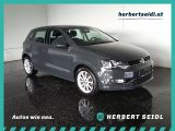 VW Polo HL 1,4 TDI *LED / PARKASS. / SHZG* bei Autohaus Herbert Seidl in