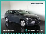 VW Golf VII Variant CL 1,6 TDI *ACC / NAVI / SHZG* bei Autohaus Herbert Seidl in