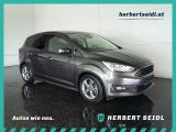 Ford C-MAX Trend 1,0 EcoBoost S/S *NP € 31.318,- / NAVI* bei Autohaus Herbert Seidl in