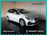 BMW 216i Gran Tourer Sport Line *FRONTANTRIEB / AHV / LED* bei Autohaus Herbert Seidl in