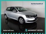 Skoda Fabia Ambition 1,4 TDI *TEMPOMAT / SHZG* bei Autohaus Herbert Seidl in