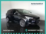Ford C-MAX Trend 1,0 EcoBoost S/S *NP € 30.505,- / NAVI / XENON* bei Autohaus Herbert Seidl in