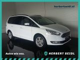 Ford Galaxy 2,0 EcoBlue Business Edition *7-SITZER / NAVI* bei Autohaus Herbert Seidl in