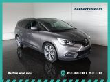 Renault Grand Scénic Energy dCi 130 Bose *LED / NAVI / PARKASS.* bei Autohaus Herbert Seidl in