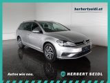 "VW Golf VII Variant ""SOUND"" 2,0 TDI *LED / ACC / NAVI* bei Autohaus Herbert Seidl in"