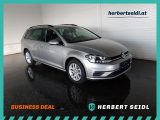 VW Golf VII Variant CL 1,6 TDI *ACC / NAVI / PARKASSIST* bei Autohaus Herbert Seidl in