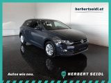 VW Polo 1,6 TDI HL Style Paket *NP € 22.694,- / PARKASSIST / SHZG* bei Autohaus Herbert Seidl in