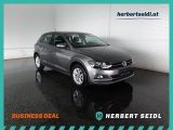 VW Polo 1,6 TDI HL * NP € 22.920,- / PARKASSIST / SHZG* bei Autohaus Herbert Seidl in