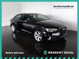 Audi A3 Lim. 2,0 TDI quattro S-tronic sport *NP € 48.930,- / STANDHZG / AHV* bei Autohaus Herbert Seidl in