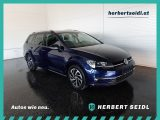 """VW Golf VII Variant """"JOIN"""" 1,6 TDI *NP € 32.544,- / ACC / LED* Comfortline bei Autohaus Herbert Seidl in"""