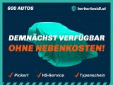 """Skoda Octavia Combi 2,0 TDI """"Limited Edition"""" DSG *STANDHZG / LED / ACC* bei Autohaus Herbert Seidl in"""