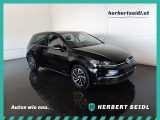 """VW Golf VII """"JOIN"""" 1,0 TSI *NP € 29.963,- / STANDHZG / LED* bei Autohaus Herbert Seidl in"""