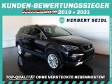 Seat Ateca 1,6 Xcellence TDI DSG *NP € 38.131,- / ACC / LED* bei Autohaus Herbert Seidl in