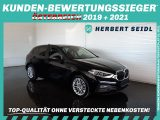BMW 118i *NP € 35.070,- / LED / TEMPOMAT* bei Autohaus Herbert Seidl in