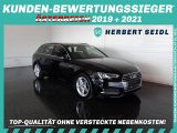 Audi A4 Avant 2,0 TDI Sport S-tronic S-LINE *NP € 58.752,- / LED / PANORAMADACH* bei Autohaus Herbert Seidl in