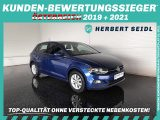 VW Polo 1,6 TDI HL *ACC / PARKASSIST / SHZG* bei Autohaus Herbert Seidl in