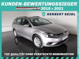 VW Golf VII Variant CL 2,0 TDI DSG *STANDHZG / ACC / LED* bei Autohaus Herbert Seidl in