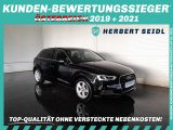 Audi A3 SB 35 TDI S-tronic sport *NP € 47.961,- / STANDHZG / LED* bei Autohaus Herbert Seidl in