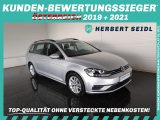 VW Golf VII Variant CL BlueMotion 1,5 TSI ACT *NP € 30.629,- / ACC / NAVI* Comfortline bei Autohaus Herbert Seidl in