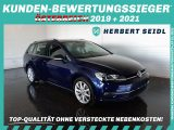 VW Golf VII Variant HL 2,0 TDI *STANDHZG / ACC / LED* bei Autohaus Herbert Seidl in