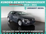 VW Polo 1,6 TDI HL *NP € 22.425,-* bei Autohaus Herbert Seidl in