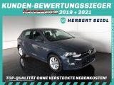 VW Polo 1,6 TDI HL *NP € 22.884,- / ACC / PARKASSIST* bei Autohaus Herbert Seidl in
